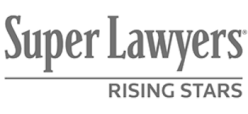 SuperLawyers-RisingStar